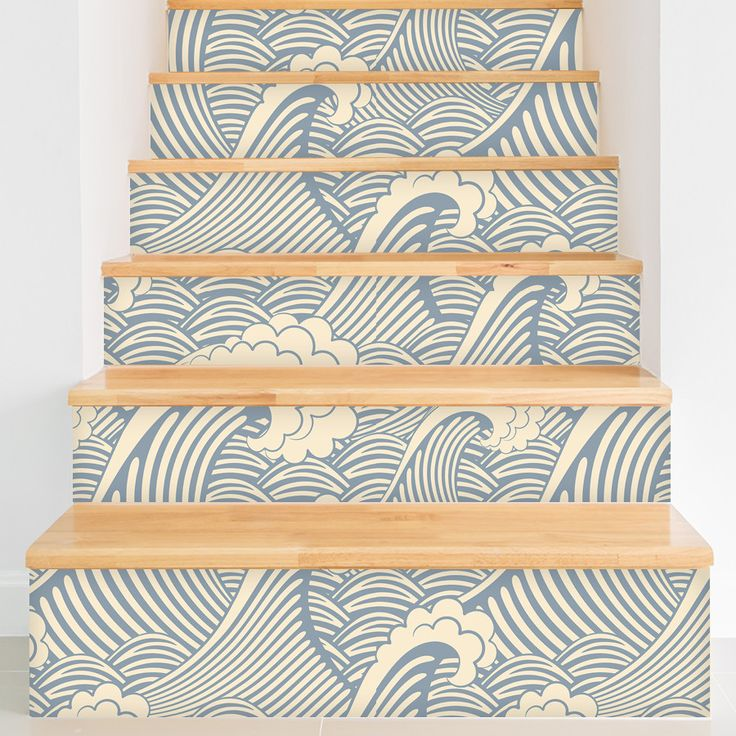 Best Removable Wallpaper best 25+ wallpaper stairs ideas only on pinterest | attic