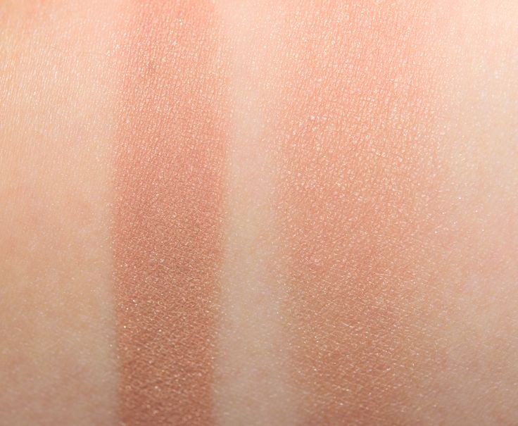 Illume Sheer Color Trio by Hourglass #7