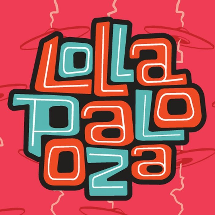 Lollapalooza Live-Stream