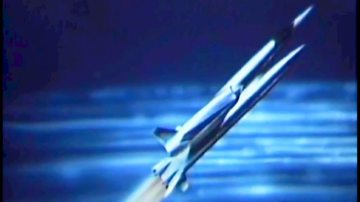 Navaho Missile: Project MX-770 Report July 1951 USAF; Supersonic Intercontinental Cruise Missile https://www.youtube.com/watch?v=eAmiUD3b-48 #missile #aviation #engineering