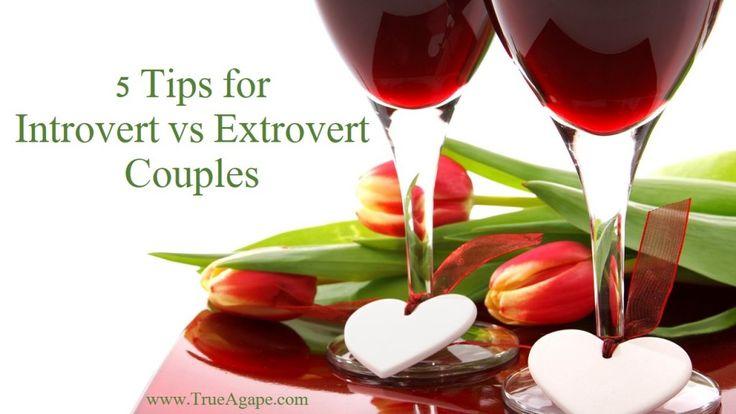 Problems dating an extrovert-in-Vhangara