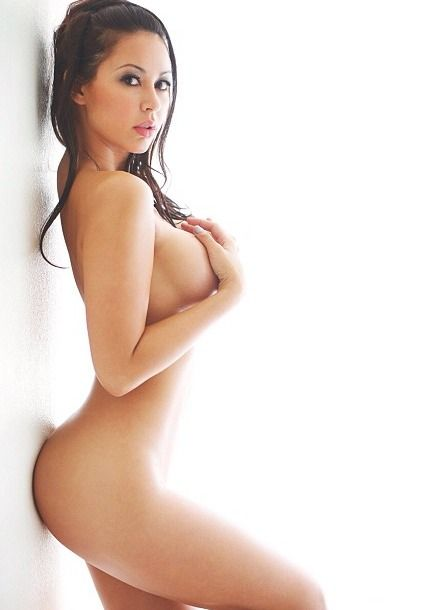 hot import models nude sextapes for free