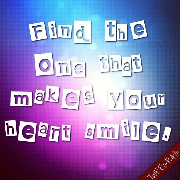 Quote Apps: Find The One That Makes Your Heart Smile. Try Now