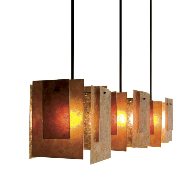 shop wpt design sp 3 light spider mica triple mini island light at atg stores browse our kitchen island lighting all with free shipping and best price browse mini pendant orange
