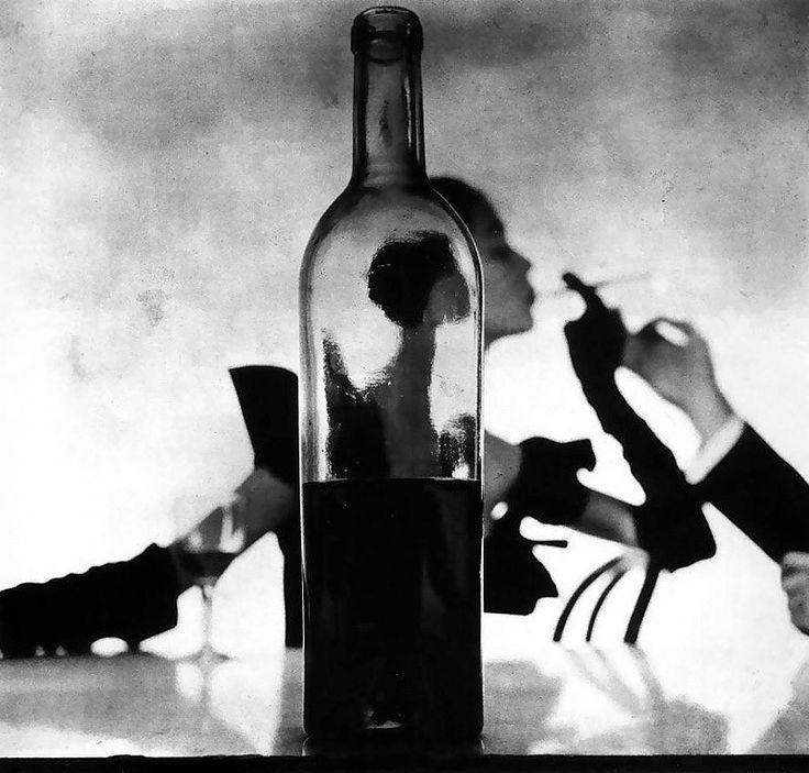 Artiste Photographe Irving Penn (28 photos) - Humour Actualités Films et Images