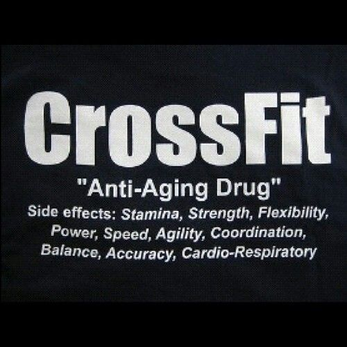 Famous Anti Drug Quotes: Best 20+ Crossfit Wallpaper Ideas On Pinterest