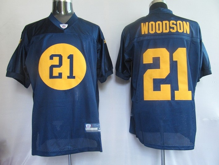 Reliable online store for cheap NFL Green Bay Packers Jerseys Wholesale,2012  New collection,