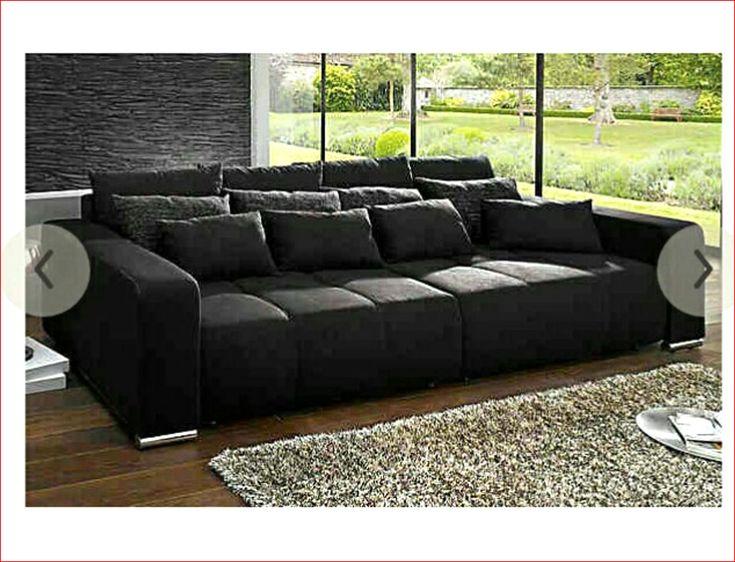 Beste Big Sofa Gunstig Bild Von Sofa Stil In 2021 Big Sofa Gunstig Gunstige Sofas Ohrensessel Xxl