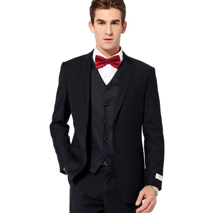 46 best Tuxedo Dinner Suits For Mens images on Pinterest | Tuxedos ...