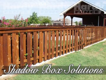 16 best images about fence ideas on pinterest for Colonial fence designs