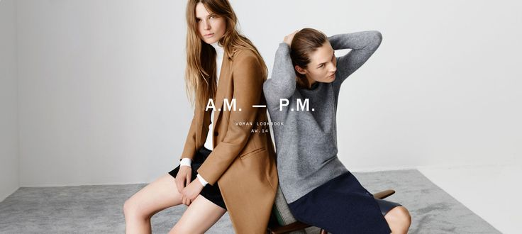 ZARA DENMARK - Official Website