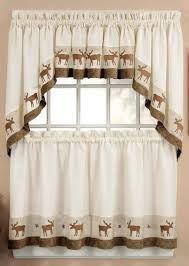 Bildergebnis für windows curtains