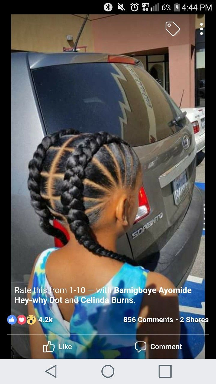 best hair images on pinterest african hairstyles natural hair