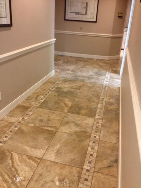 Foyer Tile Zone : Best images about hallway floor ideas on pinterest