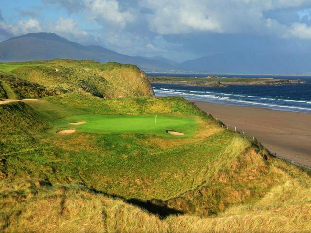 15++ Best links golf courses in ireland ideas in 2021