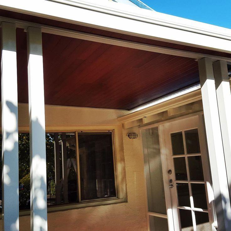 #patios #patio #wanneroopatios #perth #perthisok #perthhomes #backyard #perthweather