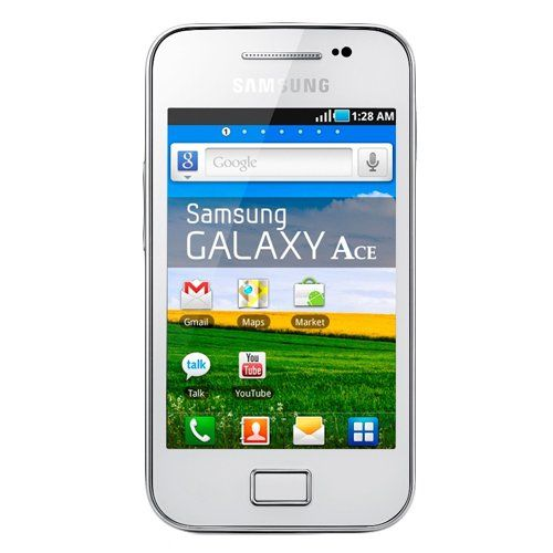 http://2computerguys.com/samsung-gt-s7500-galaxy-ace-plus-unlocked-gsm-cell-phone-andriod-international-version-warranty-whitesamsunggt-s7500-p-17372.html