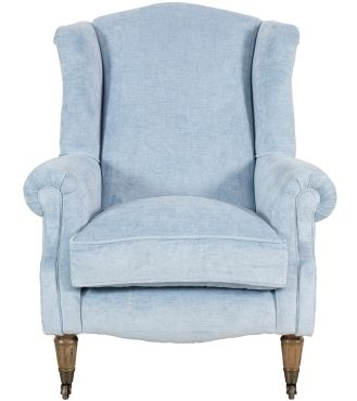 20 best images about laura ashley on pinterest flower prints powder and ballet - Laura ashley office chair ...