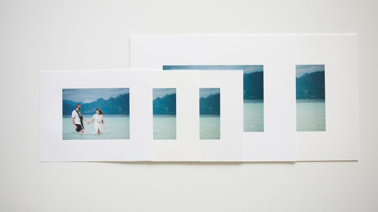 MILK Daily : Your images on screen vs in print