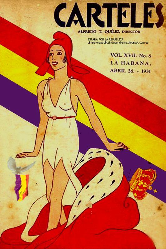 Más de 80 Carteles de la República de España (Posiblemente la mayor colección de carteles no bélicos en Internet) ► http://www.xn--espaaporlarepublica-y3b.es/2013/02/blog-post.html#.U4dW8kA5Xdc.twitter