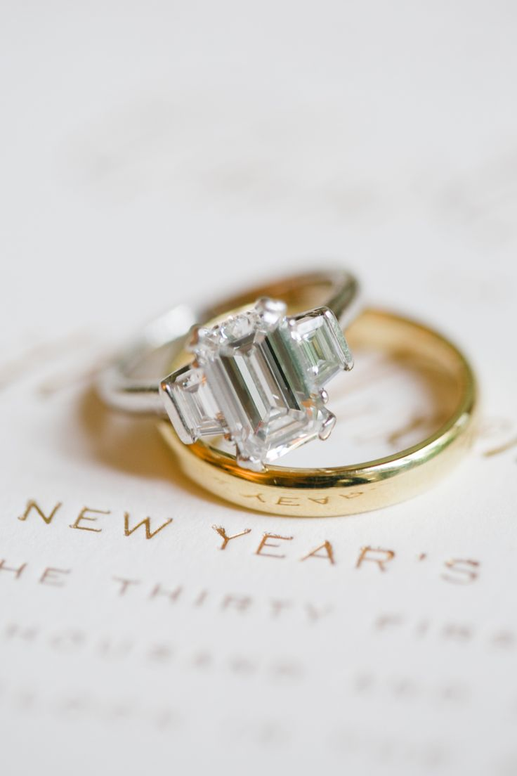 3620 best engagement rings images on pinterest engagement ring if ever there were a time for all out glam it would be this date art deco engagement ringsdiamond junglespirit Images
