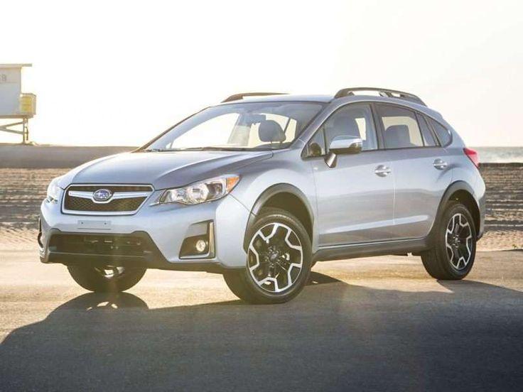 Top 10 Crossovers, Top Crossover SUVs | Autobytel.com