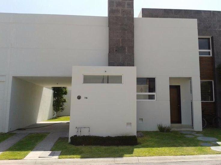 Santa Barbara Torreon Casa en Venta, Coahuila - Inmuebles24