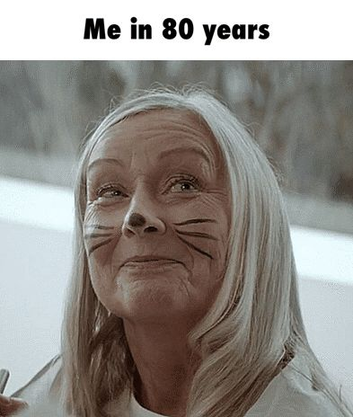 Getting old can be fun - Dan and Phil phans: *heavy breathing*