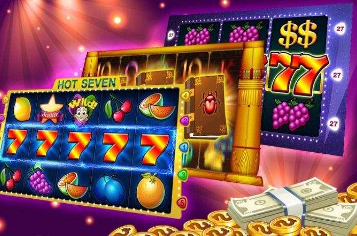 Игровые автоматы на нокия порно в казино у игровых автоматов
