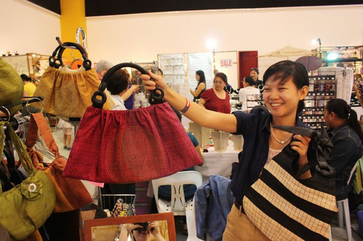 Glamorous Christmas Shopping Manila Style and also Shopping In Manila | Goventures.org