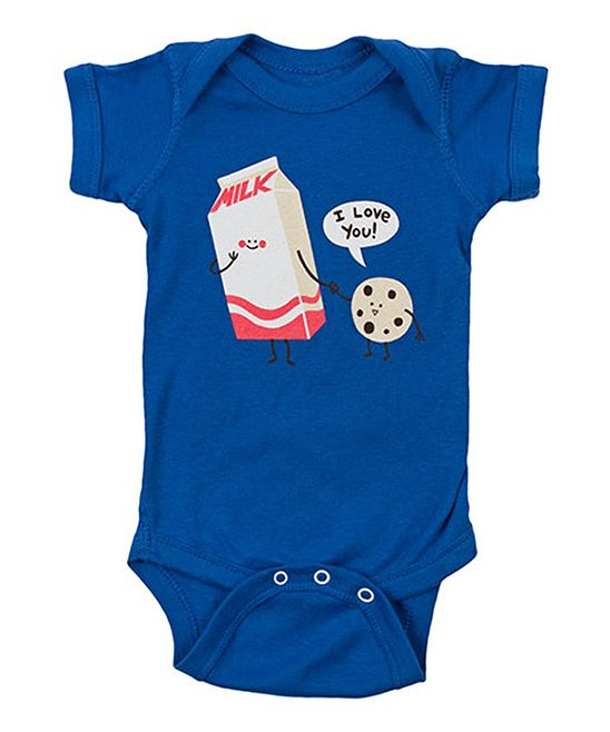 75 Best The Non-princessy Or Gender-neutral Baby Girl
