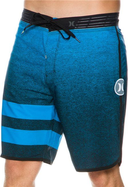 HURLEY JULIAN PHANTOM ELITE BOARDSHORT Image