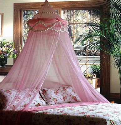 Canopy For A Bed 51 best gracie — bed images on pinterest | bed canopies, 3/4 beds