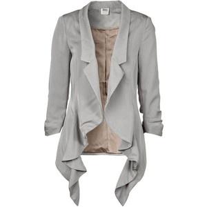 Object BLAZER - Blazer - dim grey - Zalando.de: Jacket, Casual Outfit, Fashion Style, Dream Closet, Closet Dreams, Blazers, Bigger Closet
