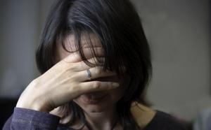 Religious Trauma Syndrome: How Some Organized Religion Leads to Mental Health Problems