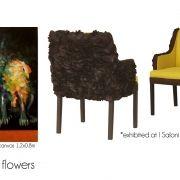 Colecţia Foliage | ThecraftLAB