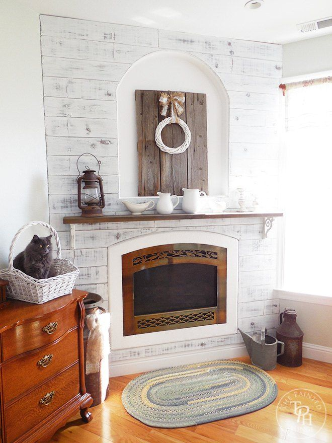 Master Bedroom Fireplace Makeover 12 best Fireplace