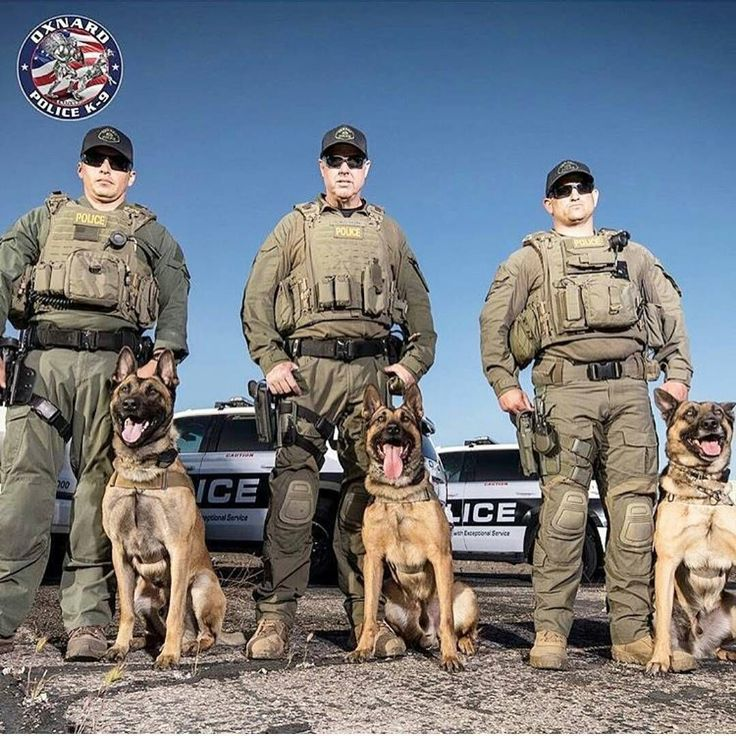 Oxnard Police k9 Team @oxnardpolicek9 ====================================== Thank you ...