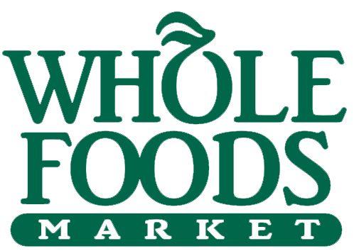 Whole Foods Auburn Ca