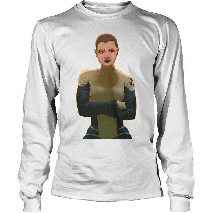 Negasonic Teenage Warhead T-Shirt #gift #ideas #Popular #Everything #Videos #Shop #Animals #pets #Architecture #Art #Cars #motorcycles #Celebrities #DIY #crafts #Design #Education #Entertainment #Food #drink #Gardening #Geek #Hair #beauty #Health #fitness #History #Holidays #events #Home decor #Humor #Illustrations #posters #Kids #parenting #Men #Outdoors #Photography #Products #Quotes #Science #nature #Sports #Tattoos #Technology #Travel #Weddings #Women