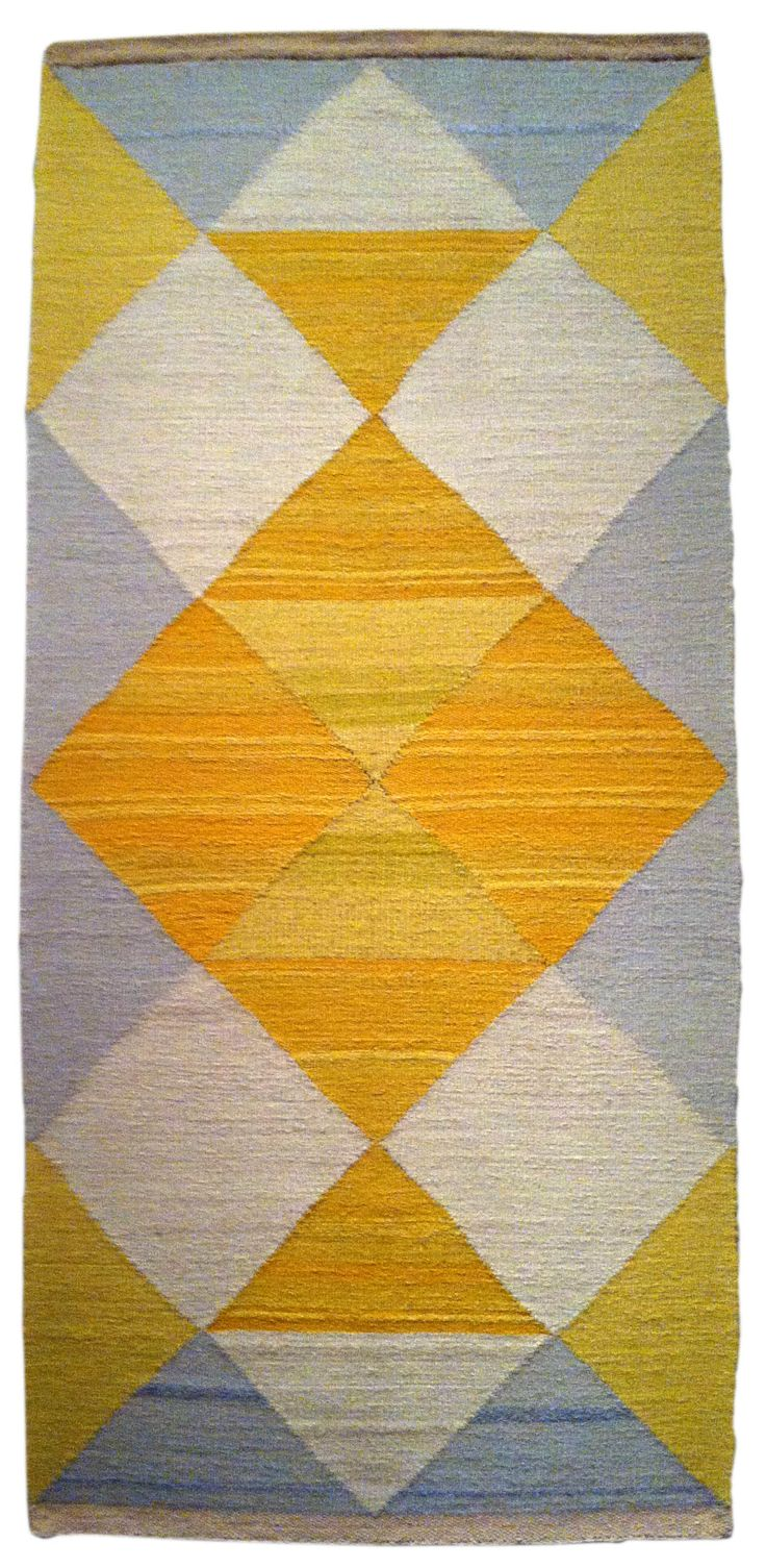 margarete willers tapestry. germany, 1883-1977