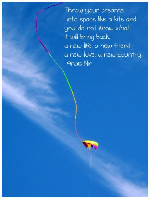 Flying kite Kite quotes, Insightful quotes, Quotes