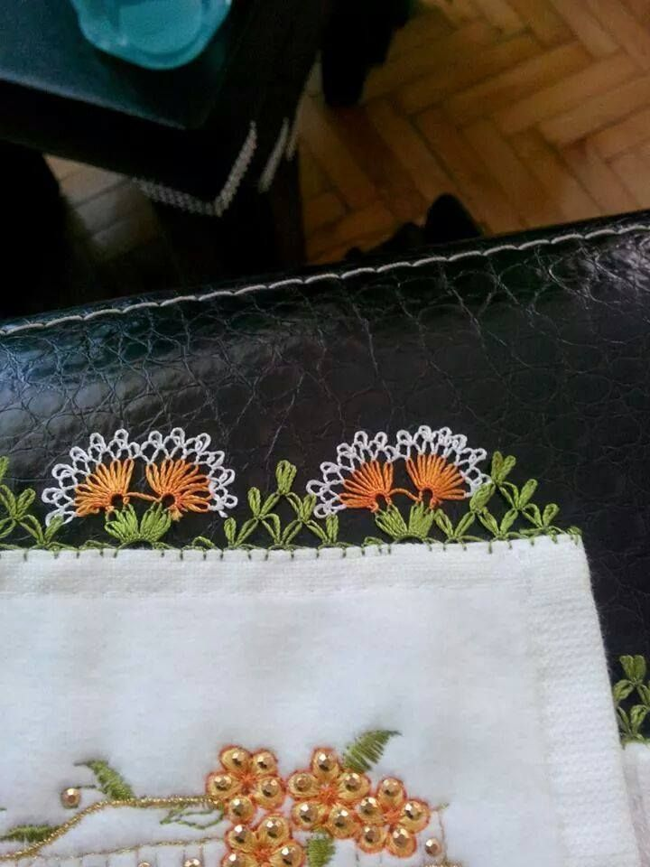 Juegos De Baño Regina:de 1000 ideas sobre Toallas Turcas en Pinterest