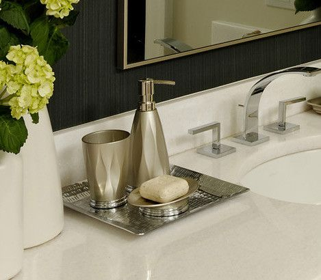 Top 10 Bathroom Vanity Trays   Essentials | Wayfair