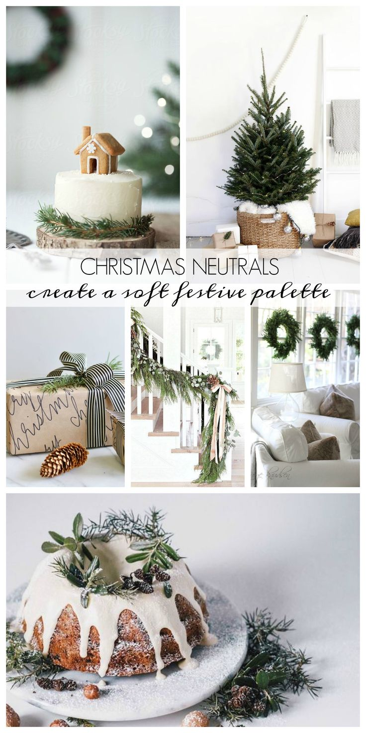 christmas-neutrals-create-a-soft-festive-palette