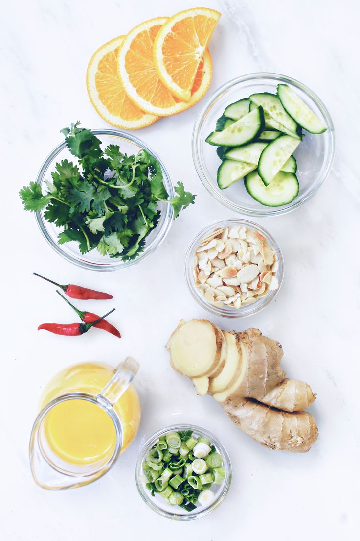 Does it get any more 'summer' than lettuce wraps? It was love at first bite when I tasted my first lettuce wrap: in fact, it was the FIRST thing that I ever posted on the…