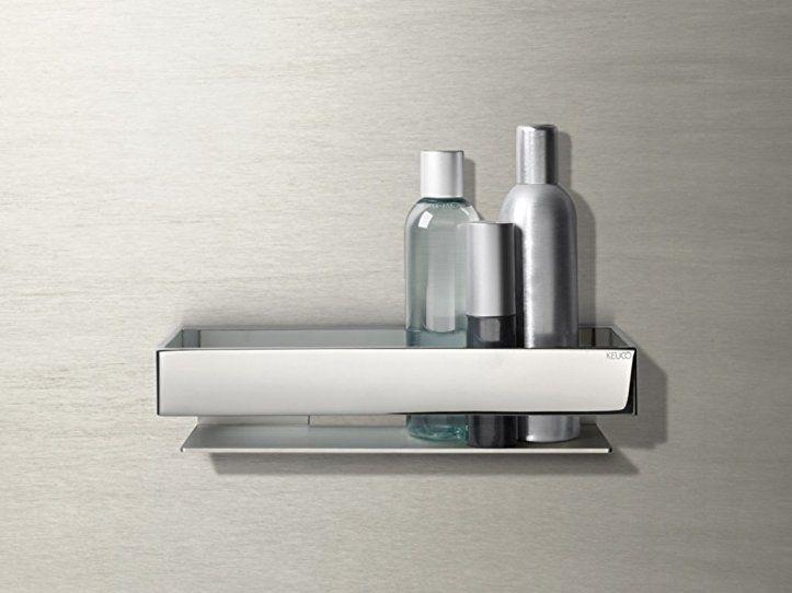 Die besten 25+ Duschkorb Ideen auf Pinterest graues Schiefer - badezimmer regal ohne bohren
