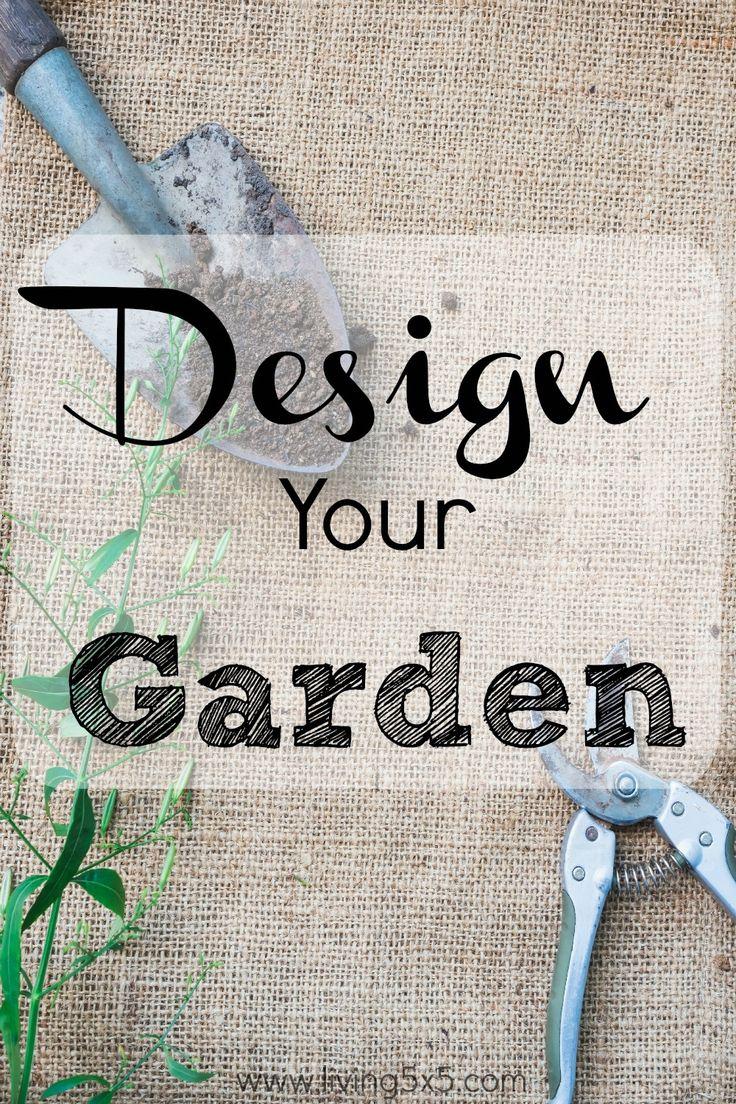 230 best gardens images on pinterest gardening tips garden