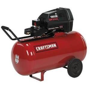 craftsman-air-compressor http://www.learnautobodyandpaint.com/