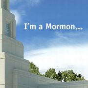 Book of Mormon summary in 15 verses. One from each book....beautifully done: Latter Day Saint, Condensed Book, Lds Church, 15 Verses, Book Of Mormon, In Lds, Mormon Summary, Book Beautifully, Mormons